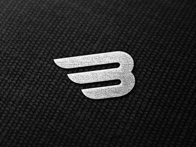 b ui vektor branding realestate skull dubai logo company company logo brandidentity illustration logotype graphicdesign monogramlogo monogrampixel corporatedesign logodesign