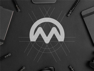 ! logo design ui skull dubai logo logotype company illustration graphicdesign brandidentity monogrampixel monogramlogo logodesign company logo corporatedesign