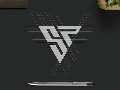 sp logotipo vektor illustration ui skull dubai logo design logotype logodesign branding america graphicdesign brandidentity monogrampixel monogramlogo company logo company corporatedesign
