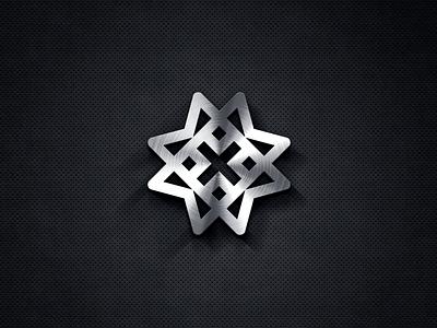 ! ui vektor skull dubai logo illustrations graphic design general finance america branding brandidentity company monogrampixel monogramlogo corporatedesign company logo