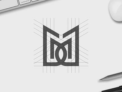 ! graphic ui vektor skull dubai logo logodesign logotype illustration graphicdesign corporatedesign general finance america brandidentity company company logo monogrampixel monogramlogo branding