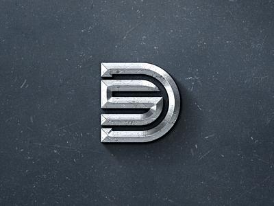 ! graphic illustration ui vektor skull dubai logo logodesign logotype graphicdesign branding finance america monogramlogo brandidentity monogrampixel company company logo corporatedesign