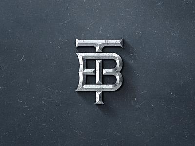 ! illustration realestate vektor ui skull dubai logodesign logotype logo general graphicdesign finance america corporatedesign company monogrampixel monogramlogo company logo branding