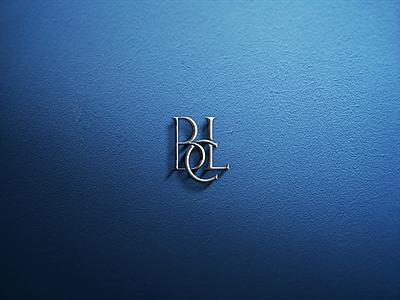 BCL monogrampixel illustration design monogramlogo logo motion graphics graphic design 3d animation ui company logodesign branding corporatedesign company logo