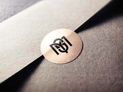 SM realestate awesome texas london dubai motion graphics graphic design 3d animation ui illustration design logo monogramlogo company logodesign branding corporatedesign company logo monogrampixel