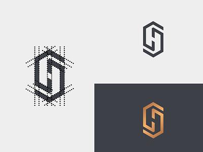 SH america qatar graphicedesign logodesigns logodesigner sales logoawesome logodesign sale logo dubai design corporatedesign company logo company branding