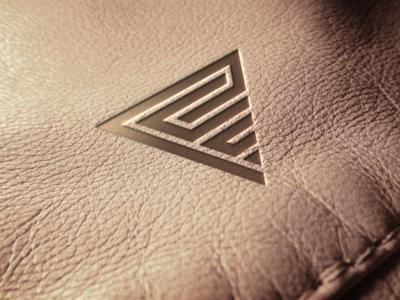 pcc brandidentity company branding finance constructions general paris qatar dubai graphicdesign logodesigns logotype sale logodesign logo flat design corporatedesign company logo company branding