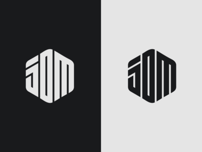 JDM awesome sale monogram realestate law constructions finance general initial monogrampixel monogramlogo brandidentity graphicdesign logotype logo logodesign corporatedesign company logo company branding