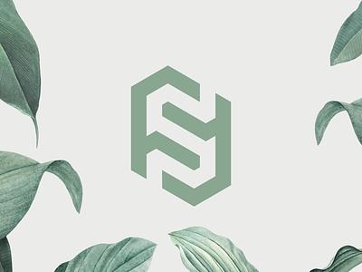 FSF sale awesome branding design mark monogram letter mark law constructions finance monogrampixel monogramlogo vector brandidentity graphicdesign logo design logodesign corporatedesign company logo company branding