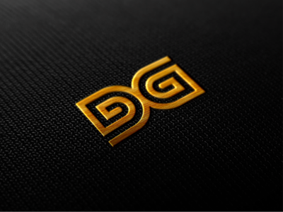 DG realestate bank consulting finance general monogrampixel monogramlogo monogram branding design brandidentity logotype sale graphicdesign logo design logodesign corporatedesign company logo company branding