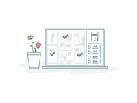Illustrating Software