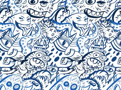 Graphics for Squid Bikes pro Emily Kachorek