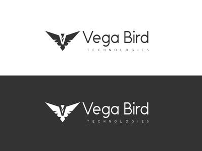 Veega Bird Technologies