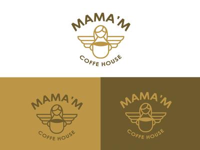 MAMA'M