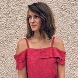 Kailey Whitman