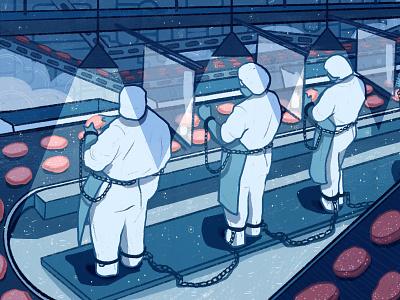 Washington Post Opinion Illustration washington post editorial illustration illustration