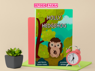 Children book illustration illustrator illustration cartoon children book illustration
