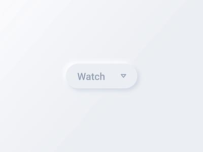 Navigate Your Way! interaction design dark light neomorphism motion design motiongraphics animation after effects ui ux menu design menu navigation menu animation animation 2d