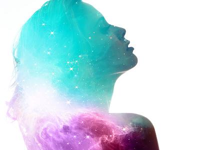Jullie cd cd cover singer universe