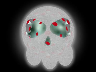 BOO!! bash halloween bash ghost horror halloween design halloween flyer halloween party halloween covid 19 covid corona covid-19 covid19 corona virus coronavirus 2020 illustration illustrator