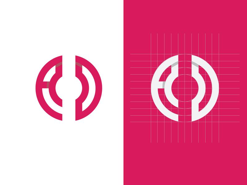 AD  Logo ad ad logo a logo design a logo letter logo letter concept design logo animation vactor logo desing logo design concept logo designs logo design branding logo mark logo designer logos branding logotype logo design logodesign