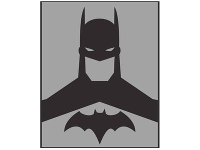 Dick Grayson's Batman
