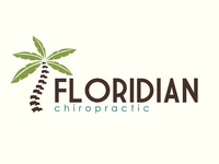 Floridian Chiropractic