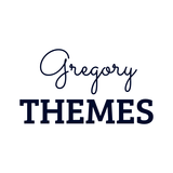 Gregory THEMES