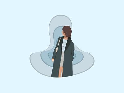 Sada I illustration person app vector sketch illustration icon designs graphic design design graphic illustrator