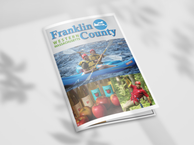 Franklin County Guidebook