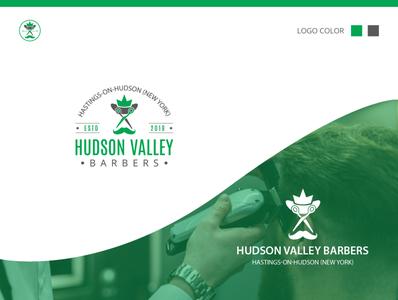 Hudson Valley Barbers