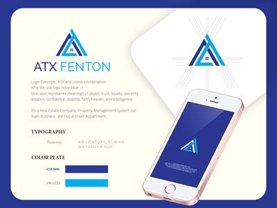 ATX Fenton