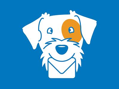 Izzy - EZDRM Company Mascot mascot design mascot