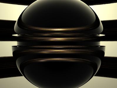 """""""Nucleon"""" (324 megapixels)"""