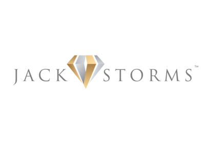 Jack Storms