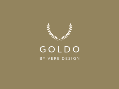LOGO DESIGN Example 1 branding logo design