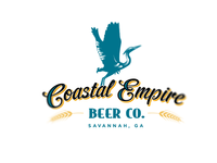 Beer Logo Option 2