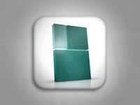 Issanat iPhone app icon 1