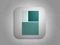 Issanat iPhone app icon 3