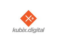 Kubix Digital logo