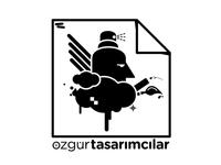 Free Designers Logo/Artwork