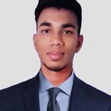 Ashis Kumar Nath