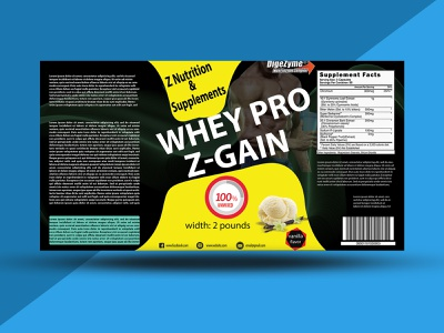 packaging design product design flyer design packaging design