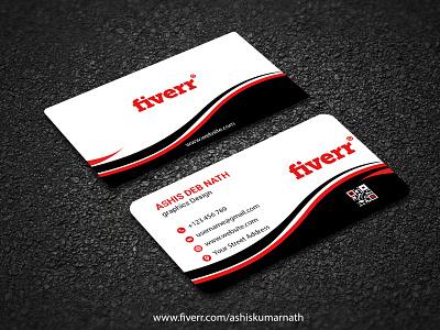 Business Curd Design vista card print visiting card creative modern luxury business card professional business card business curds design business card design business cards business card graphics design design