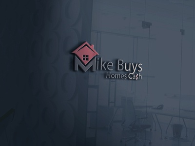 mike home