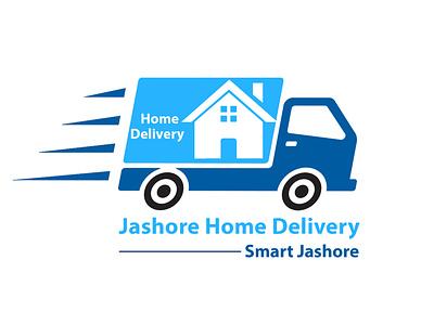 logo logo design logo