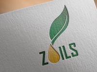 Zoils logo