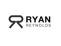 RYAN REYNOLDS LOGO