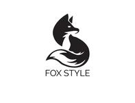 FOXSTYLE LOGO