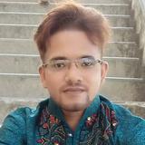 MD Imtiaj Hossain Saddam